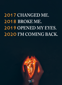 2017 and on